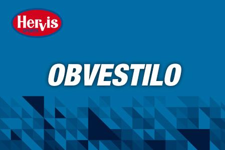 Obvestilo-449x300-SLO.jpg