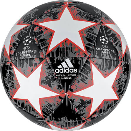 adidas FINALE KIEV CAP  80f35bacc18