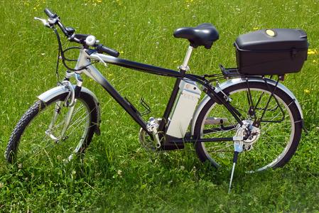 kolesarski nasveti za elektricna kolesa-ebikes - hervsi_si