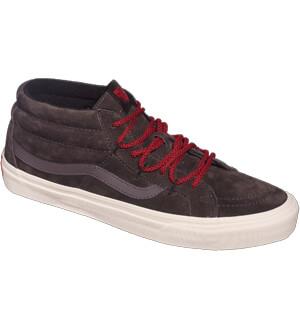 eaed1dc4297944 Sneakers shop