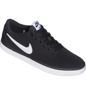 eaed1dc4297944 Sneakers shop