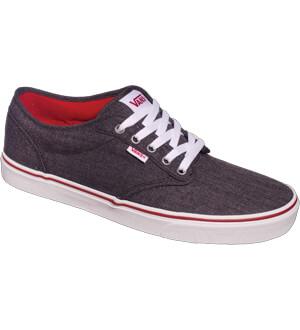a289dfec441334 Vans čevlji