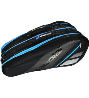 17fceeef8258 Prostorne športne torbe in kovčki